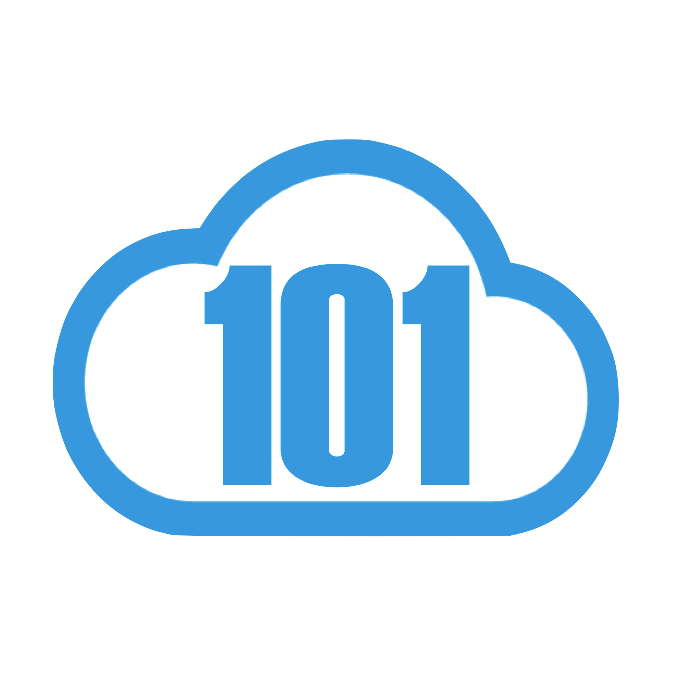 icon_101